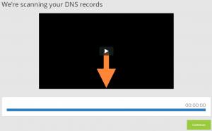 cara setting ssl gratis dari cloudflare di wordpress self hosted 5