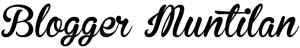 Brannbol Kumpulan font latin terbaik 2018