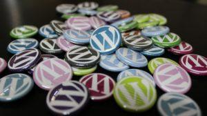 Rangkuman Tutorial WordPress Self Hosted Yang Pernah Saya Bagikan!