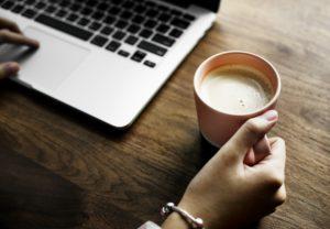 Standard Menulis Artikel SEO Versi Blogger Muntilan!