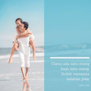 kumpulan gambar kata romantis terbaru canva (8)
