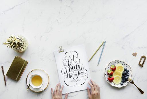 Kumpulan 5 Font Gratis Terbaik Dan Terbaru Desember 2018 Part 1