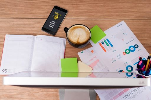5 Bisnis Online Modal Minim 2019 Yang Masih Prospek