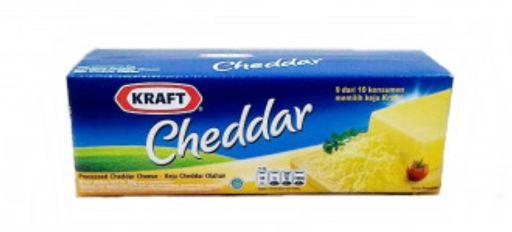 Harga Keju Kraft Quick Melt Nikmat untuk Berbagai Varian Makanan Kekinian 1