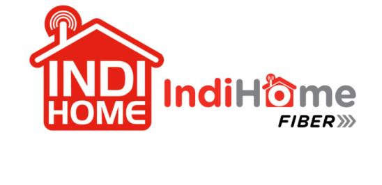Pengalaman Pasang Wifi Indihome 1 Play Terbaru