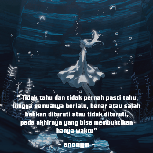 Download 770 Background Keren Untuk Quotes Hd Terbaik