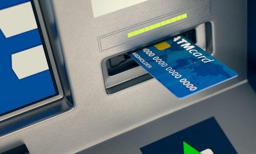 Cara Top Up Saldo OVO Lewat Transfer ATM Semua Bank