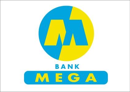 Cara Top Up Saldo OVO Lewat Transfer ATM Semua Bank mega