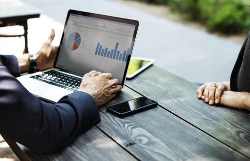 Peluang Bisnis Modal Minim Paling Prospek 2019-2020