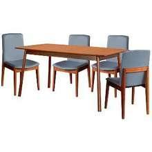 Rekomendasi Tempat Pembelian Furniture Online Jakarta Terbaik