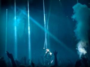 Manson5