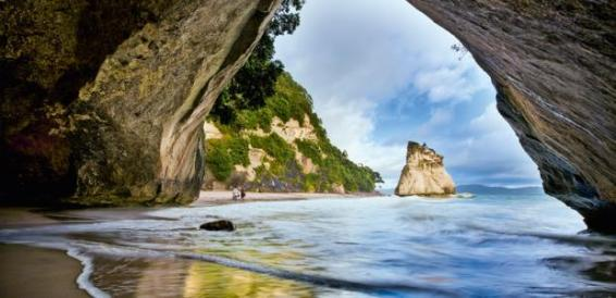 Picture by: newzealand.com