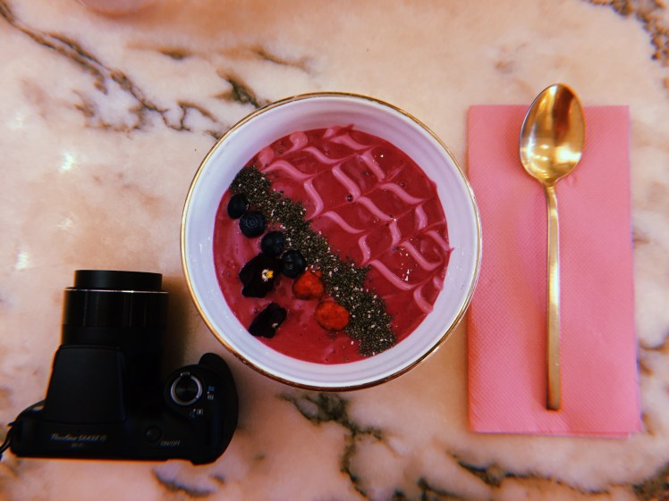 """<img src=""""palmvaultssmoothiebowlstyled.jpg"""" alt=""""palm vaults smoothie bowl styled""""/>"""