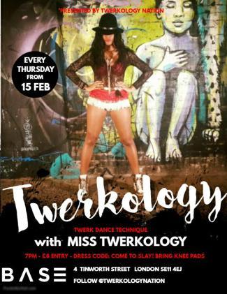 """<img src=""""twerkologynationposter.jpg"""" alt=""""Twerkology Nation Poster"""">"""