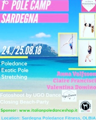 "<img src=""PoleCamp.jpg"" alt=""Sardegna Poledance Fitness Pole Camp""/>"