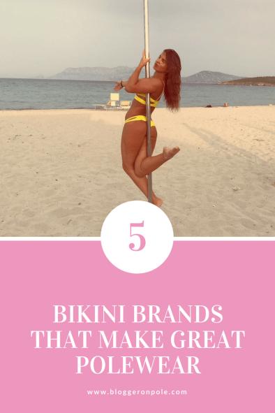 "<img src=""bikinipolewear.jpg"" alt=""5 Bikini Brands That Make Great Polewear""/>"
