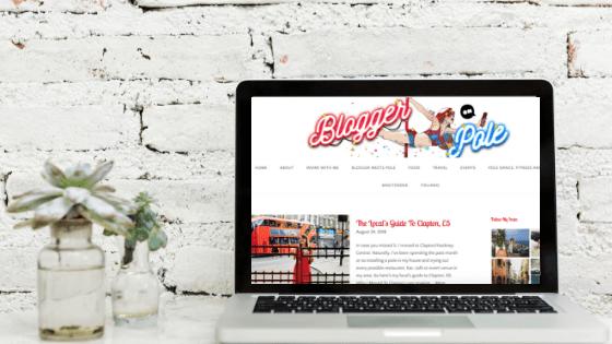 """<img src=""""bloggingbeginners.jpg"""" alt=""""blogging for beginners blogger on pole""""/>"""