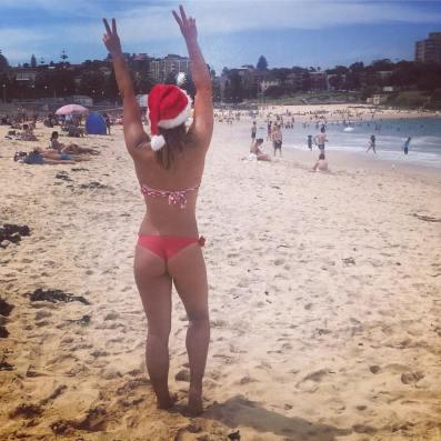 "<img src=""ChristmasInSydney.jpg"" alt=""Christmas in Sydney""/>"