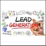 Por qué debe generar Leads para su negocio