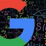 El Algoritmo de Google cambió… DE NUEVO ¿Tu web estaba preparada para eso?
