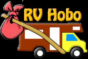 RVHobo Network