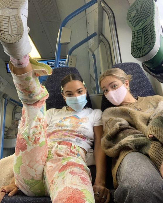 10 Things To Consider Before Traveling During The Pandemic