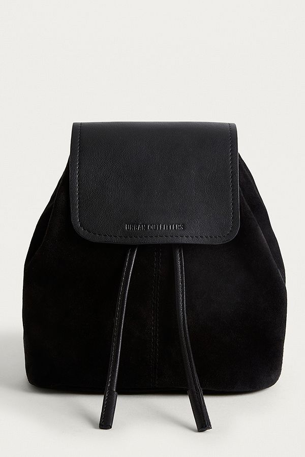 *10 Of The Most Fashionable Backpacks To Buy This Season