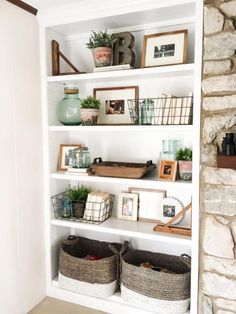 How To Create Your Perfect Minimal Space