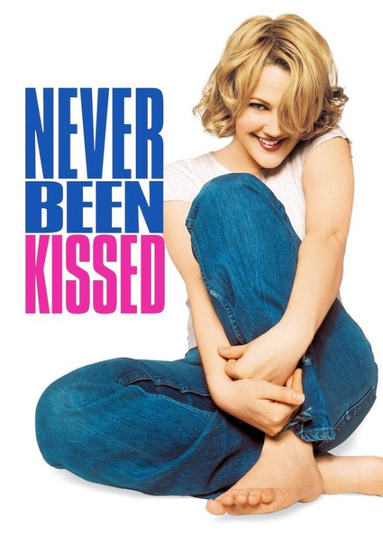 10 Chick Flick Movies From the 90's & 2000's That we Still Love