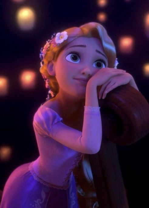 What Princess You Are Based On Your Zodiac Sign