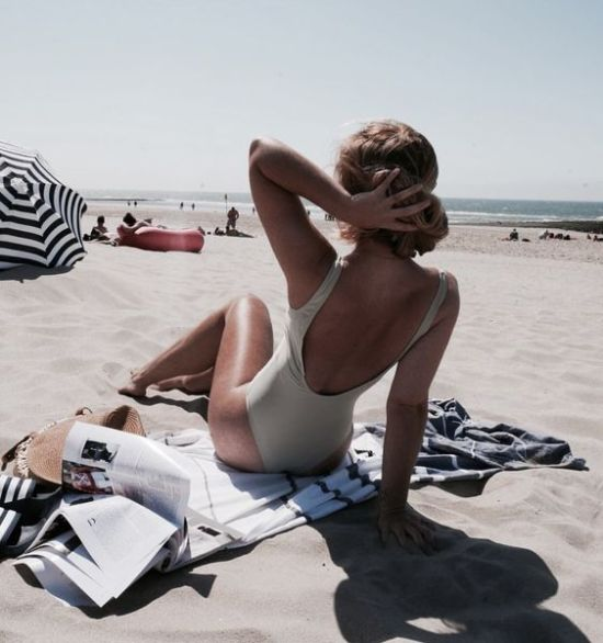 *11 Bathing Suits For Summer That Will Highlight Your Beach Bod