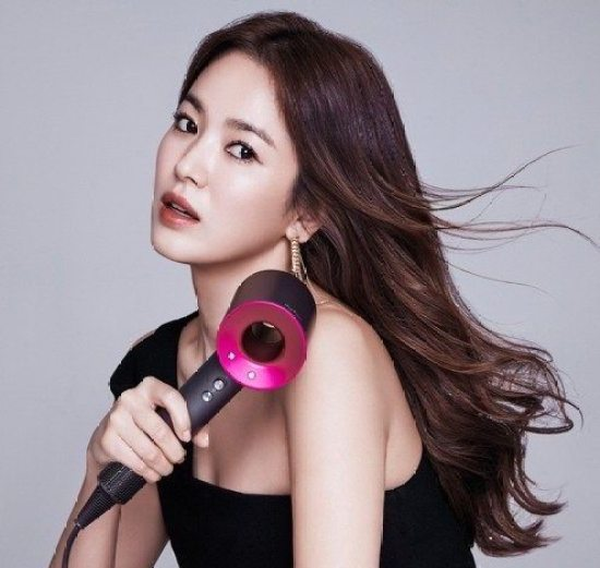 8 Korean Hair Products For Healthy Glowing Hair