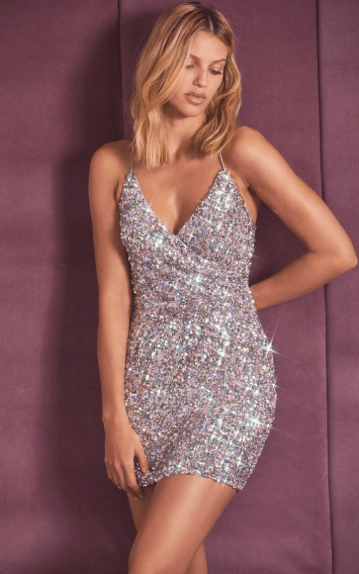 Top 20 Holiday Dresses To Wear This Season