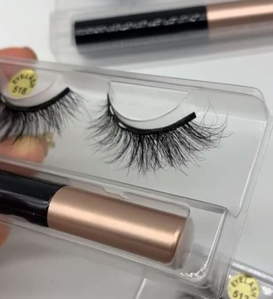 Magnetic Lashes: Are They Worth It?