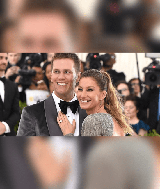 10 Celebrity Couples Who Found Love After Being Set Up By Friends