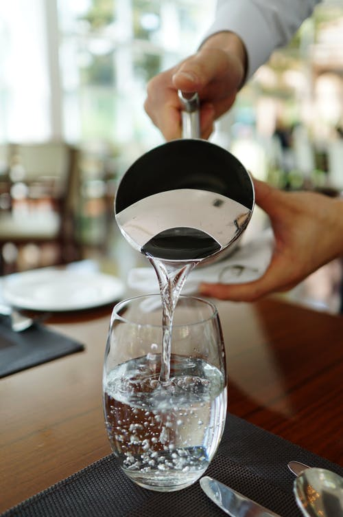 10 Efficient Ways To Monitor Your Water Intake