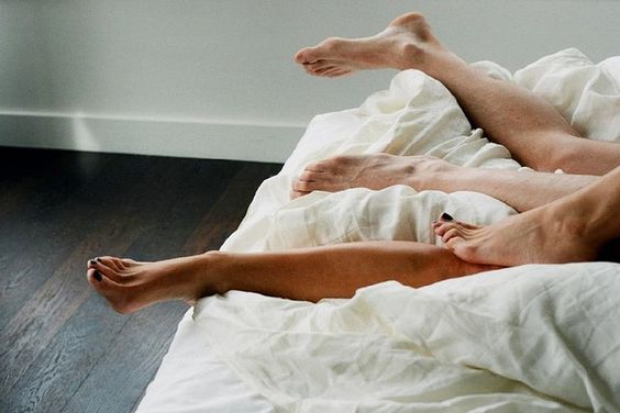 10 Kinky Sex Positions You Should Experiment With Your Partner