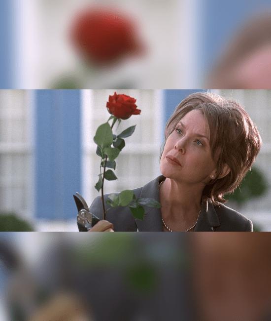 10 Oscar-Nominated Performances That Should Have Won An Oscar