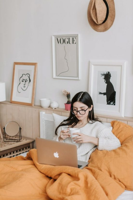 Why You Should Always Prioritize Self-Care