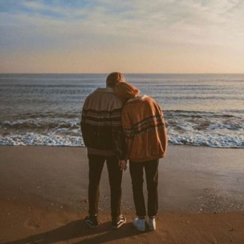 Ways To Maintain A Healthy Relationship And Be Happy