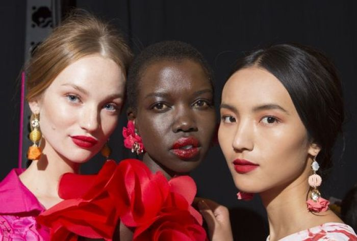 *10 Beauty Products With SPF Protection You Need This Summer