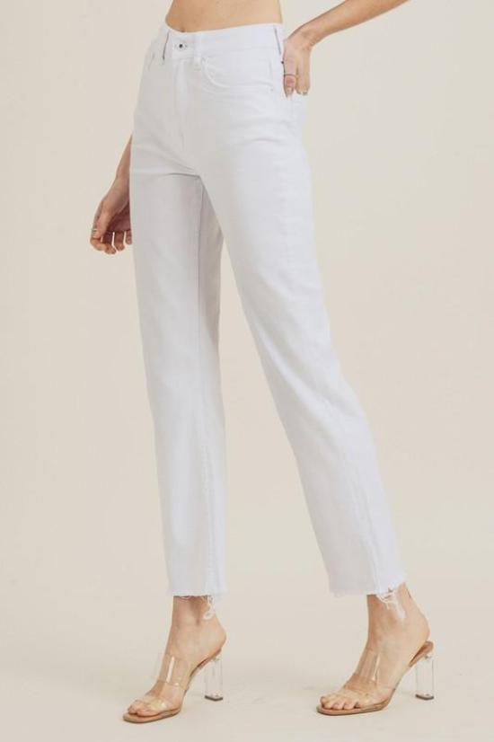 *5 Pants That Need To Be A Part Of Your Summer And Fall Wardrobe