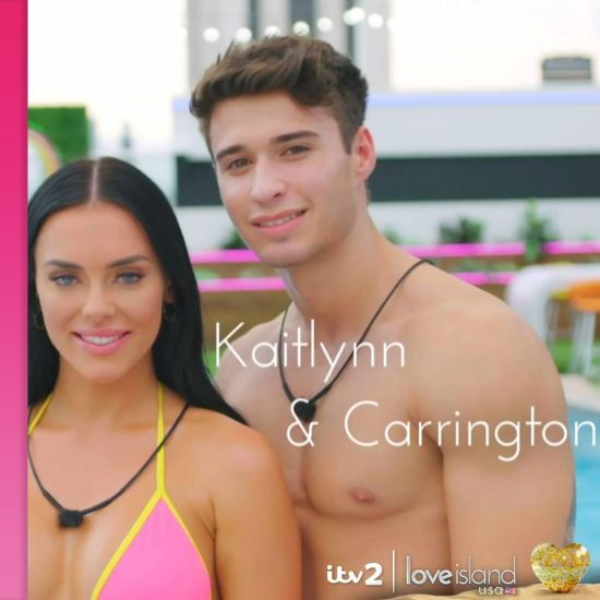 'Love Island USA' 2020 Couples' Compatibility Based On Their Zodiac Sign