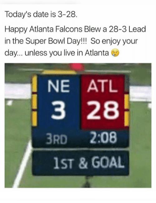12 NFL Memes That Are Savage AF
