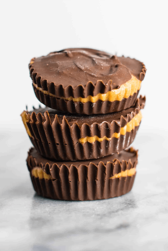 12 of The Easiest Desserts We Know How To Make