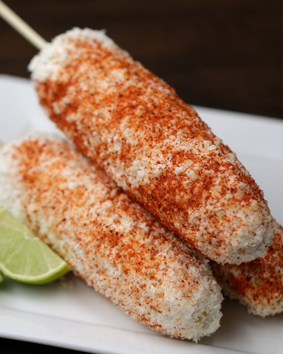 Best Mexican Recipes For Cinco De Mayo