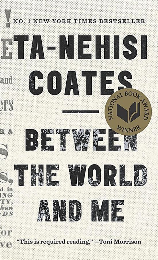 10 Powerful Memoirs That Will Change Your Outlook on Life