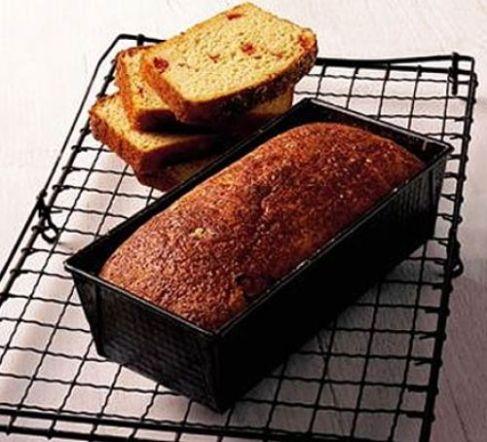 15 Healthy Gluten Free Summer Meals