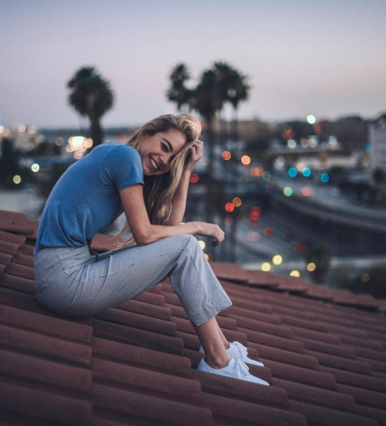 12 Reasons Why You Should Stop Sulking After A Breakup