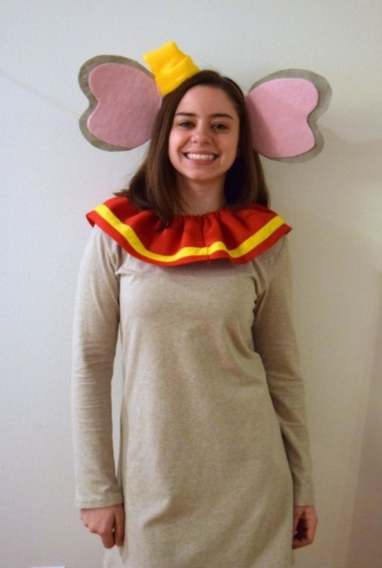 10 Cute Halloween Costumes Perfect For Your Next Insta Post